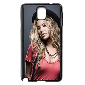 Generic Case Fergie For Samsung Galaxy Note 3 N7200 567D5R7901