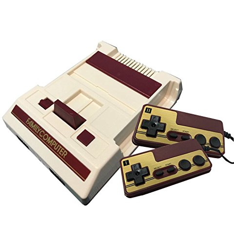 Game Video Games Console - 4