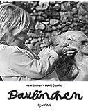 Paulinchen (Bilderbuch)
