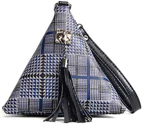 f31704e65602 Shopping Whites or Blues - Clutches & Evening Bags - Handbags ...