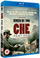 Che - Parts 1 and 2