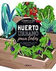 Libros de Jardinería   Amazon.es