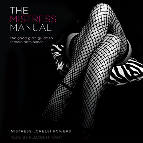 The Mistress Audiobook [Free Download by Trial] thumbnail