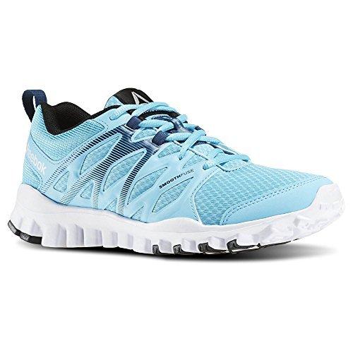 New Reebok Sports Shoes - 1
