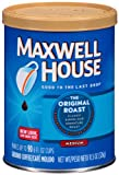 Maxwell House Ground Coffee, 11.5 oz