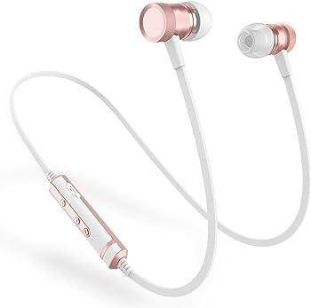 Picun H6 Bluetooth Wireless Headphones