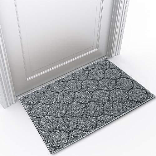Indoor Doormat Front Door