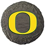 Team Sports America Oregon Ducks Stepping Stone