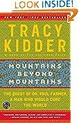 #10: Mountains Beyond Mountains