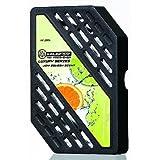 ManleyFresh - JDM Squash Scent Air Freshener / Car Air Freshener