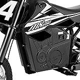 Razor-MX650-17-MPH-Steel-Electric-Dirt-Rocket-Motor-Bike-for-Kids