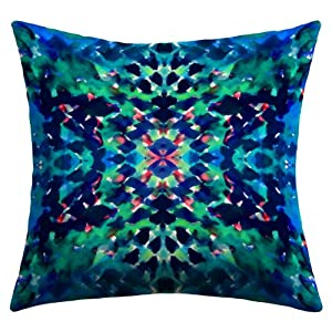 51IF0hvLnjL._SS300_ 100+ Coastal Throw Pillows & Beach Throw Pillows