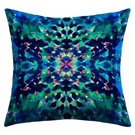 51IF0hvLnjL._SS450_ Nautical Pillows and Nautical Throw Pillows