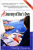 A Journey of One's Own, Thalia Zepatos, 0933377525