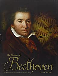 The Treasures of Beethoven