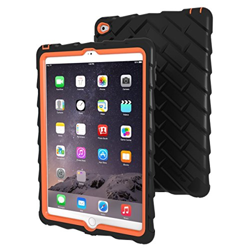 apple-ipad-air-2-drop-tech-orange-gumdrop-cases-silicone-rugged-shock-absorbing-protective-dual-laye