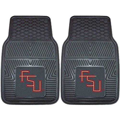 Florida State Seminoles Football Floor Mat: Compare Price To Novelty Car Floor Mats