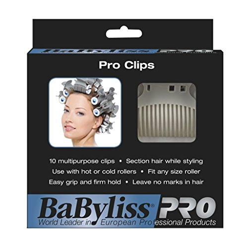 Buy hot rollers for fine thin hair