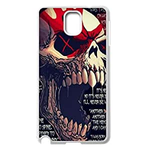 Chinese Five Finger Death Punch Customized Case for Samsung Galaxy Note 3 N9000,diy Chinese Five Finger Death Punch Phone Case