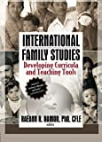 International Family Studies, , 0789029243