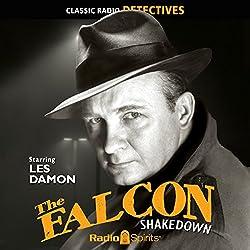 The Falcon: Shakedown