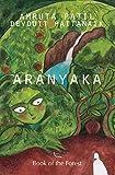 Aranyaka: Book of the Forest