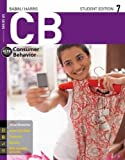 img - for CB7 (with CourseMate and Career Transitions 2.0, 1 term (6 months) Printed Access Card) (New, Engaging Titles from 4LTR Press) book / textbook / text book