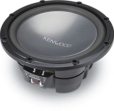 kenwood 1200 watt