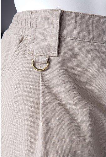 5.11 #74251 Men's Cotton Tactical Pant