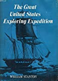 img - for The Great United States Exploring Expedition of 1838-1842 book / textbook / text book