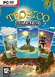 Tropico Reloaded (PC CD) [Edizione: Regno Unito]
