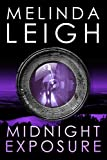 Midnight Exposure (The Midnight Series)