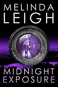 Midnight Exposure (The Midnight Series Book 1) by [Leigh, Melinda]