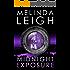 Midnight Exposure (The Midnight Series Book 1)