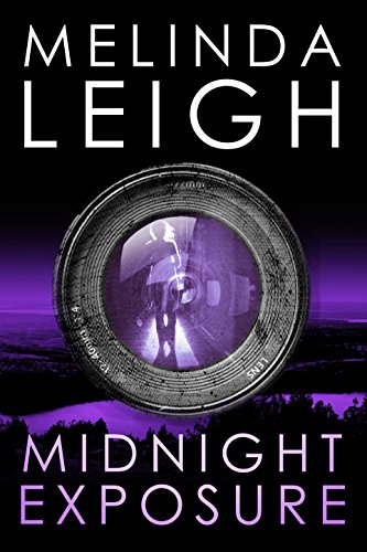 Midnight Exposure by [Leigh, Melinda]