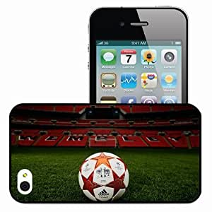 Personalized iPhone 4 4S Cell phone Case/Cover Skin 41070 Black