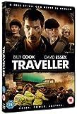 Traveller [DVD]