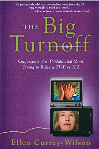 97 best tv addict images