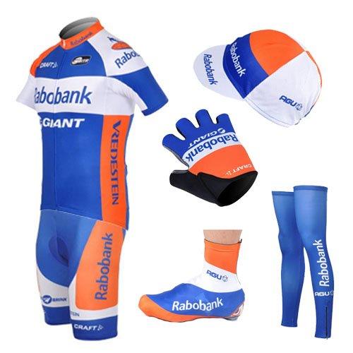 2012-rabobank-cycling-jersey-shorts-cap-glove-shoe-covers-leg-warmers-5xl