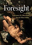 img - for Foresight (Darwin College Lectures) book / textbook / text book