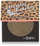 The-Balm-Cosmetics-Shadylady-Powder-Eye-Shadow-All-About-Alex-Shimmery-Olive