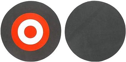 EVA Arrows Targets Hunting Practice Foam Moving Outdoor Shooting Target Archery