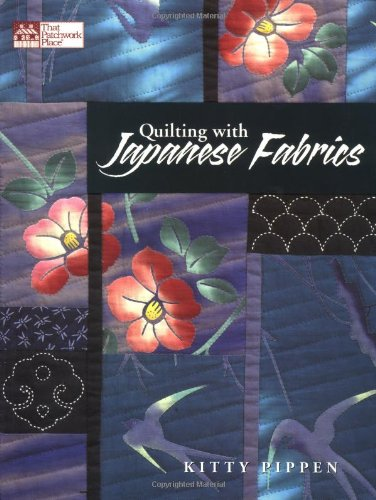 japanese quilting - 8