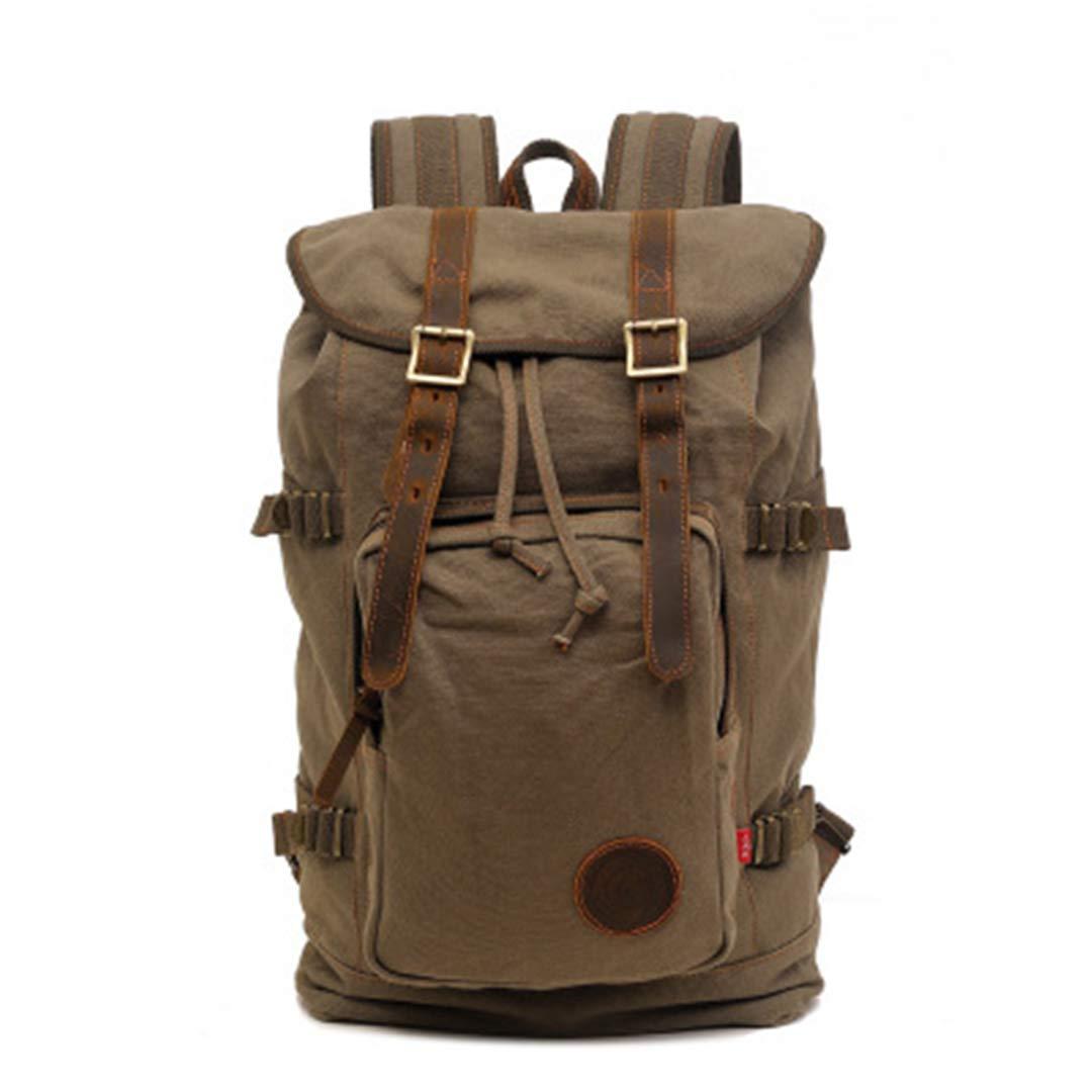 96f2309705a9 Amazon.com: AINiubia Drawstring Back Bag Men's Women 17 Inch Large ...
