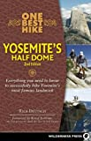 Search : One Best Hike: Yosemite's Half Dome