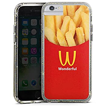 coque iphone 8 frite