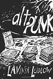 Image of Alt.Punk