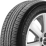 Bridgestone Turanza EL400 02 RFT Touring Radial Tire - 235/55RF18 100T
