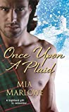 Once Upon a Plaid (Spirit of the Highlands)