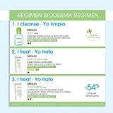 Bioderma Sebium Discovery Kit for Oily